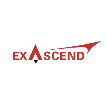LOGO_EXASCEND CO., LTD.