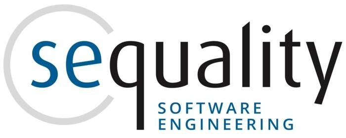 LOGO_sequality software engineering