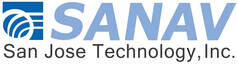 LOGO_San Jose Technology, Inc.