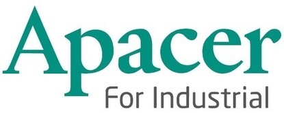 LOGO_Apacer Technology, Inc.