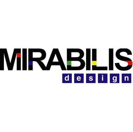 LOGO_Mirabilis Design Inc.