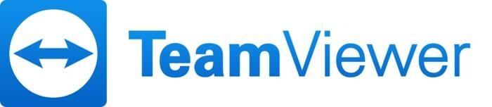 LOGO_TeamViewer Germany GmbH