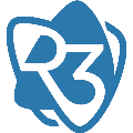 LOGO_R3 - Reliable Realtime Radio Communications GmbH