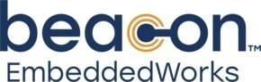 LOGO_Beacon EmbeddedWorks