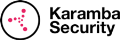 LOGO_Karamba Security