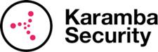 LOGO_Karamba Security
