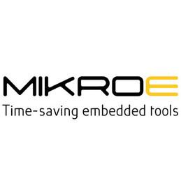 LOGO_MikroElektronika d.o.o.