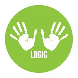 LOGO_Digital Logic d.o.o.