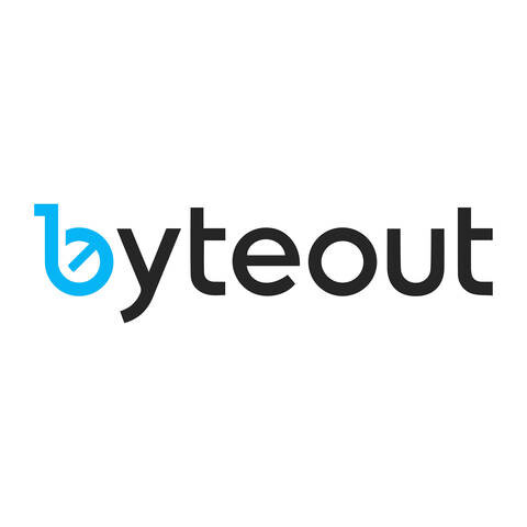 LOGO_Byteout Software