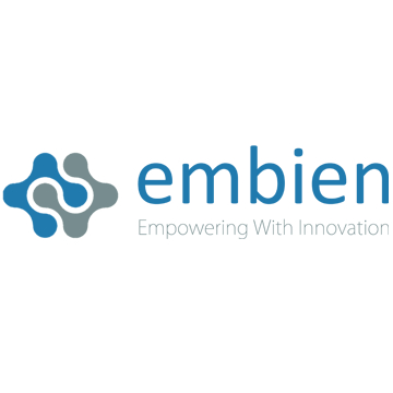 LOGO_Embien Technologies India Pvt. Ltd.