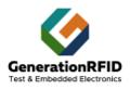 LOGO_GENERATION RFID, S.L.