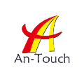 LOGO_Shenzhen Anchu Science and Technology Co,.Ltd