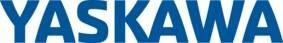 LOGO_Yaskawa Europe GmbH