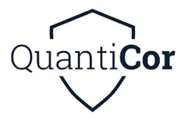 LOGO_QuantiCor Security GmbH