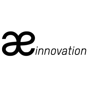 LOGO_ALTERNATIVE EMBEDDED INNOVATION DOO