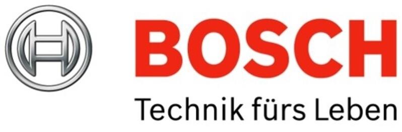 LOGO_Robert Bosch GmbH
