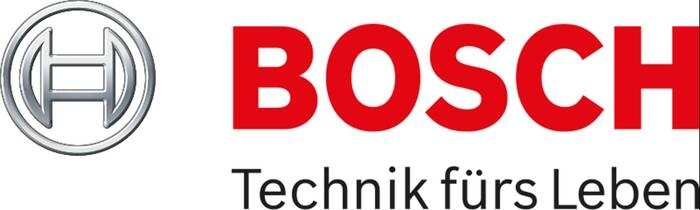 LOGO_Bosch Connected Devices & Solutions