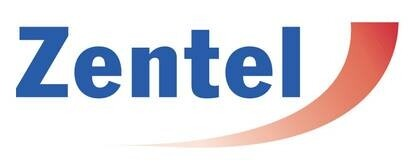 LOGO_Zentel Japan Corporation