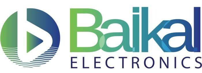 LOGO_Baikal Electronics, JSC