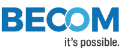 LOGO_BECOM Systems GmbH