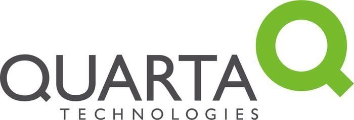 LOGO_Quarta Technologies