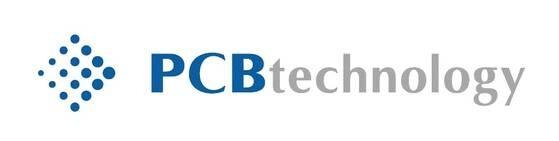 LOGO_PCB technologies Co. LTD