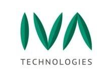 LOGO_IVA Technologies