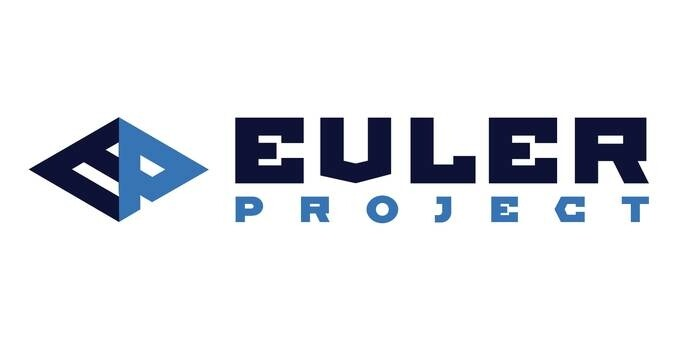 LOGO_Euler Project - Almaz-SP, JSC