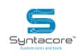 LOGO_Syntacore