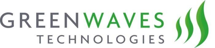 LOGO_GreenWaves Technologies