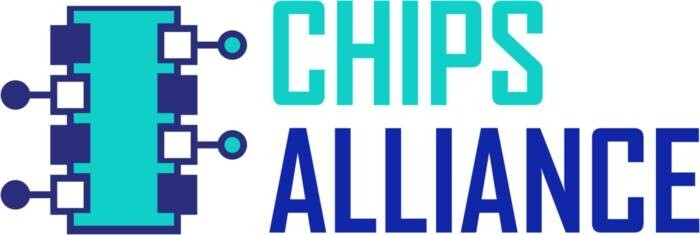 LOGO_CHIPS Alliance