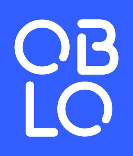 LOGO_OBLO Living LLC