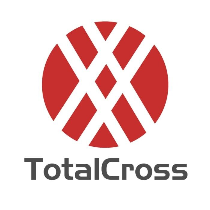 LOGO_TotalCross Global Mobile Platform