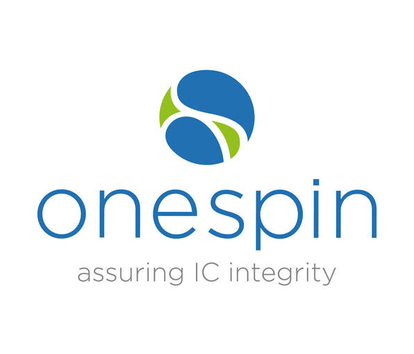 LOGO_OneSpin Solutions GmbH