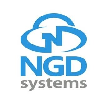 LOGO_NGD Systems