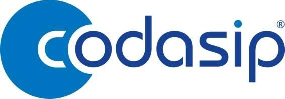 LOGO_Codasip GmbH