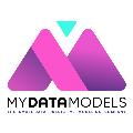 LOGO_MyDataModels