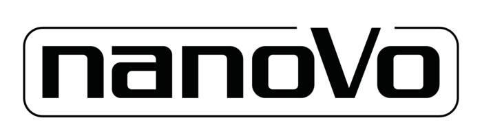 LOGO_nano Vo