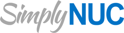 LOGO_Simply NUC, LLC