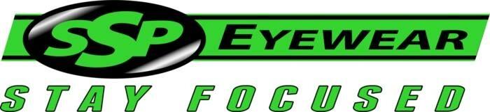 LOGO_SSP Eyewear