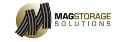 LOGO_Mag Storage Solutions