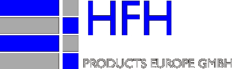 LOGO_HFH Products Europe GmbH