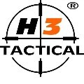 LOGO_H3TACTICAL swiss made watches