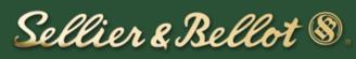 LOGO_Sellier & Bellot J.S.C.