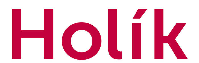 LOGO_Holik International s.r.o.