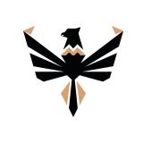 LOGO_Messer Waffenhandel und Sicherheits GmbH