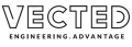 LOGO_vected GmbH