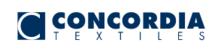 LOGO_Concordia Textiles