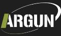 LOGO_ARGUN, s.r.o.