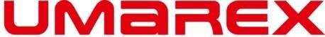 LOGO_Umarex GmbH & Co. KG